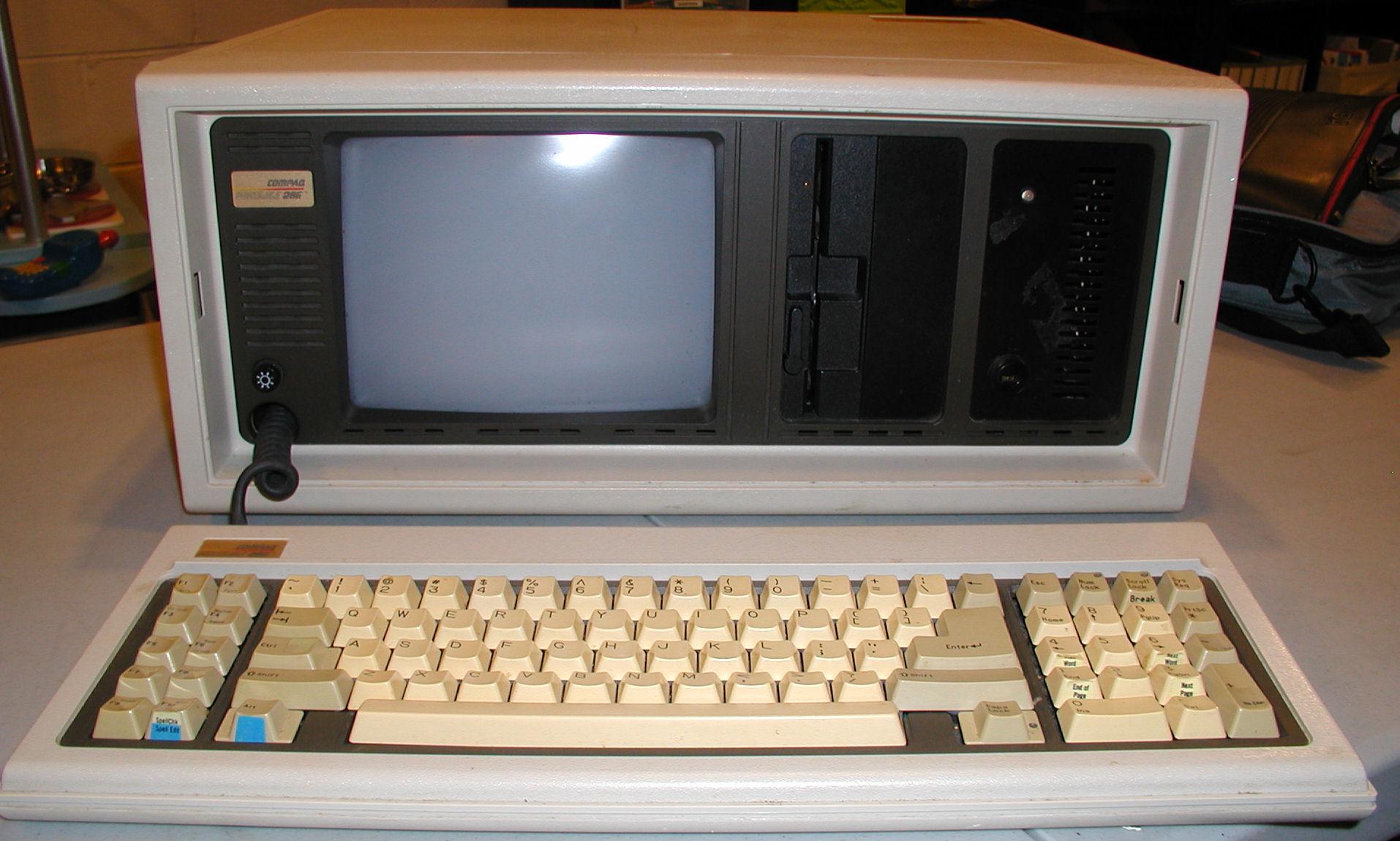 Compaq Portable-286.jpg ...