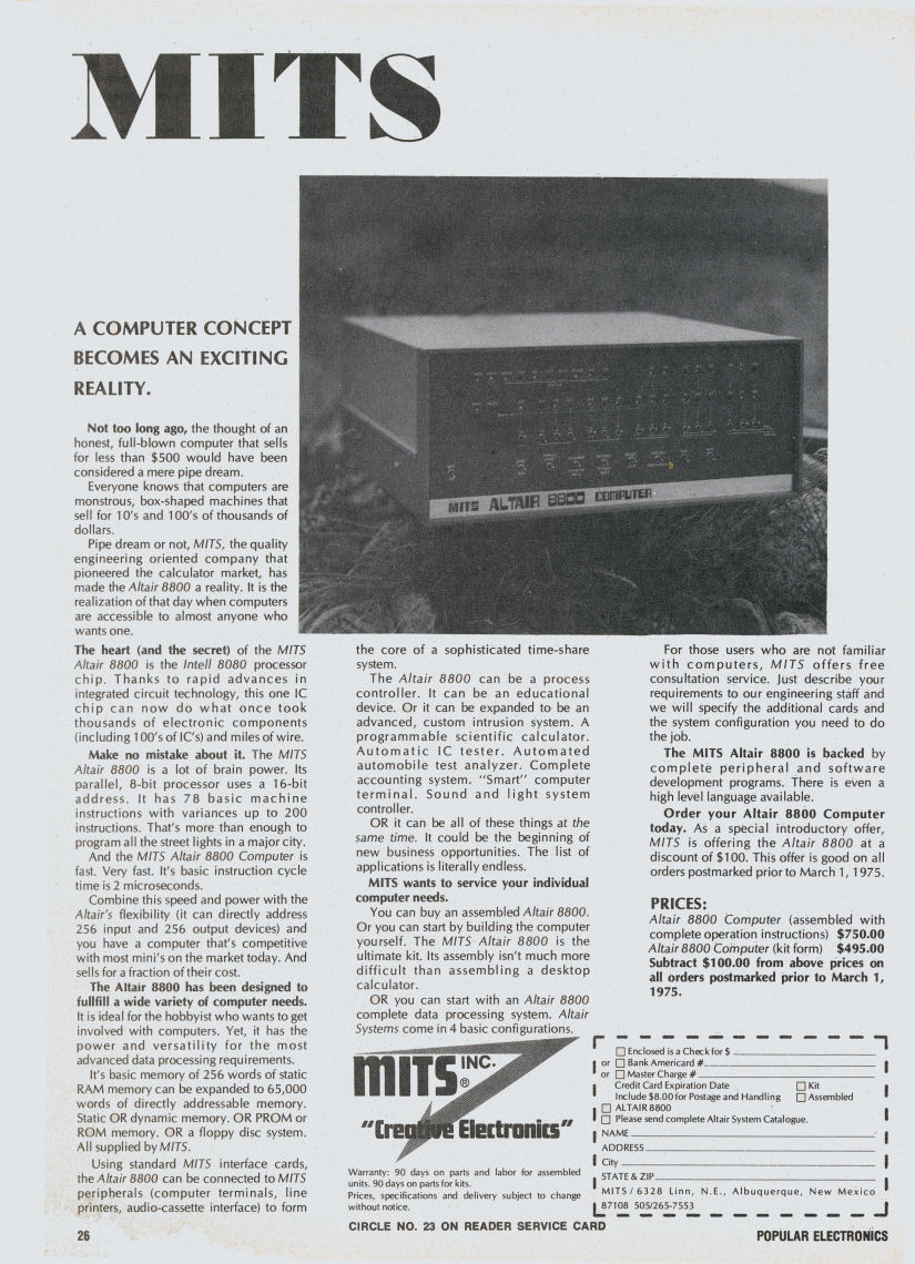 Mits Atlair Firstad on 2000 Mitsubishi Montero Wiring Diagram Ecu